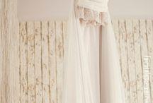 Wedding-Γάμος