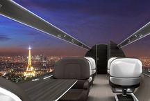 Dream Luxury Travel