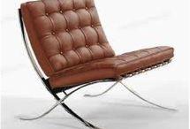silla.butaca.banco.sillón