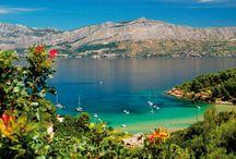 Croatia | Kroatien