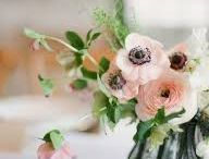 ideas about weeding table flowers