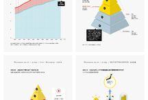 . infographics