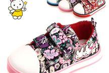 Yasmin sapatos