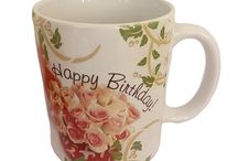 Mugs - Gifts, Return Gifts, Birthday Gifts.
