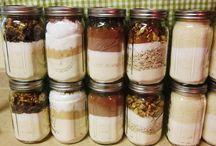 foodstorage