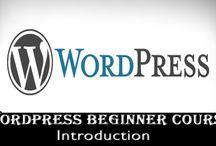 Website Designing & Development / Website Designing & Development