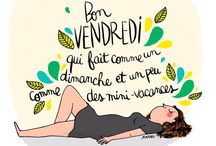 Frases francês