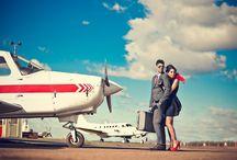 Aero Romance