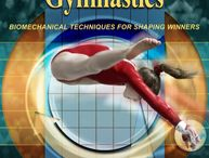 Gymnastics / by Julie Escalante