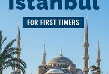 Turquia   Turkey / Fotos e dicas de viagem da Turquia. Turkey. Europa. Ásia.