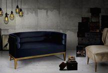Top 2SEAT Sofas