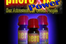>>>> OUT NOW >>>> pheroXity POWER Pheromones for MEN to ATTRACT WOMEN !!!