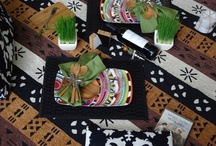 Picnic by Design 2012 with Perspective Interiors