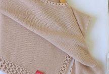 Graphting sur lisière crochet