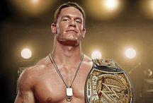 WWE Superstars / WWE Superstars