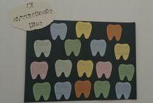 στομα-δοντια