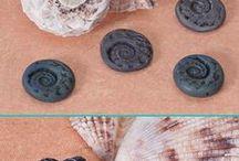 Texture ideas