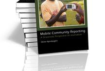 Journalism & Media Studies
