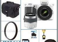 Camera & Photo - Digital Cameras