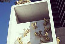Architecture / my vison of architecture