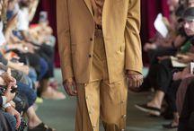 STREET 1: men's wonderful outfits / set ups, suits, etc.