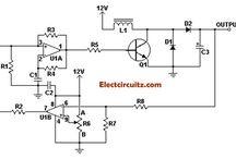 Elect Circuit