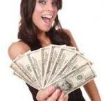 Baza wiedzy o finansach