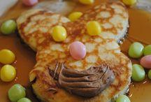 Jellybean Recipes