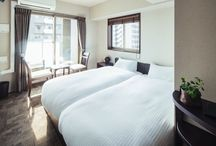 Hotel_J