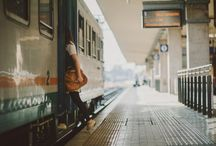 FOTO (Travel)