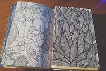 My ART's