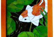 Animais - Peixes & Cia.