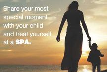 Mother's Day / With Mother's Day on 10th of May and our First Anniversary on 9th May, we're super excited! Share with us pictures of your most special moments with your kids on our FB page (https://www.facebook.com/brownbows) and we will give you a chance to pamper yourself at a SPA. The picture with the maximum likes and shares will be declared as the winner. So share the love and don't forget to tag us. <3