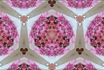 kaleidoskop art