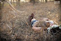Blaine Ashley Photography / by Blaine Oelschlegel