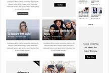 Best Wordpress Themes for Affiliate Marketing