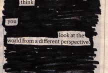 Newspapers art