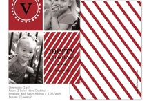 Happy HH Design Holidays / Christmas is our favorite time of year!