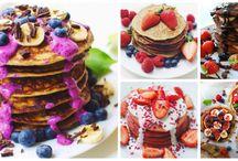Heavenly Healthified Baking Ideas
