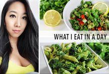 Healthy Recipes   SimplyLisaOm
