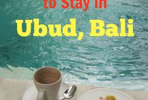 Things to do in Bali / Bali, Indonesia