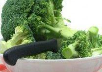zeleninove recepty