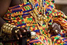 Ghana in Gold / #Ghana in #Gold #Ghana en #or