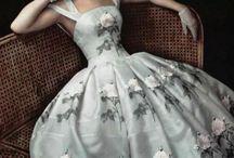 Amazing Fashion / by Janet McCarthy