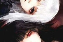 AnimeGirls