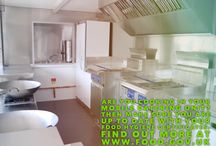 Information on Catering Business