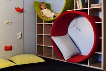 Kids room / Inspiration for kids room