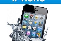 Apple World / informacje ze świata Apple.