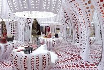 VP_Louis Vuitton