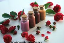 dekorativni kosmetika